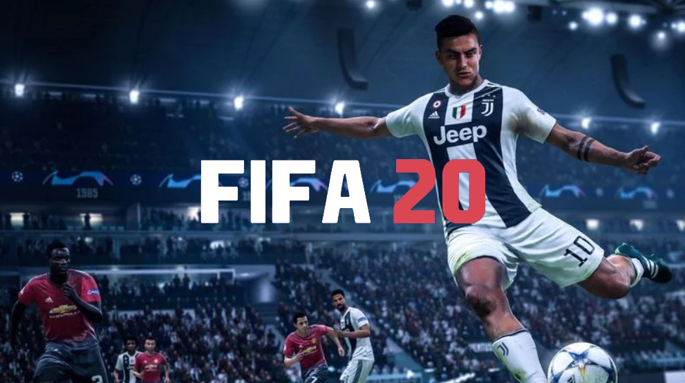 FIFA 20: The finish of the 'Adventure' – and the beginning of something new?